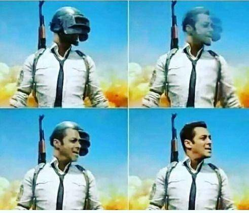 PUBG Memes 2021 [Updated] Latest Very Funny, Ban, Tamil, Videos